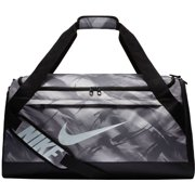 Nike Brasilia Medium Printed Training Duffle Bag 1af20f6609