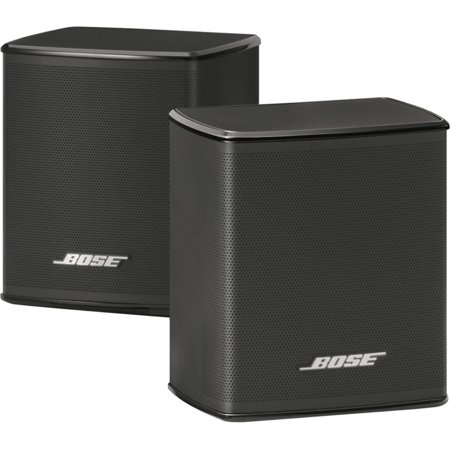 bose virtually invisible 300 surround speakers. Black Bedroom Furniture Sets. Home Design Ideas