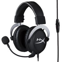 HyperX CloudX - Xbox Gaming Headset