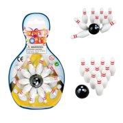 Kids' Bowling Sets
