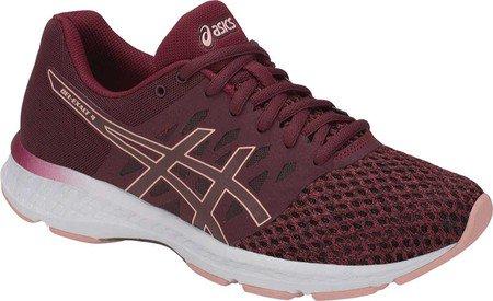 Product Image Women s ASICS GEL-Exalt 4 Running Shoe afa0ef638988a