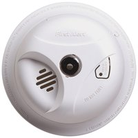 First Alert SA304CN3 Smoke Alarm (Escape Light)