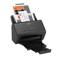 Brother ImageCenter ADS-3000N High-Speed Network Document Scanner
