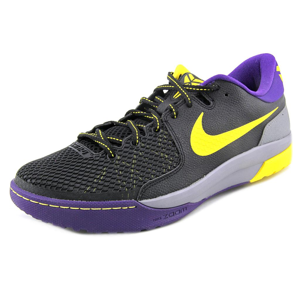 5867cf05aacd Nike Air Tailwind 96 12 Valve Engine Nike Air Force 1 Finish Line ...