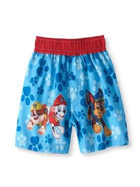 Baby Boys' Swim Trunks