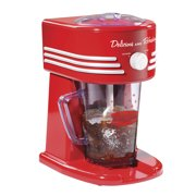 Coca Cola Gifts >> Coca Cola Classics Gifts