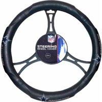 NFL Steering Wheel Cover, Cowboys