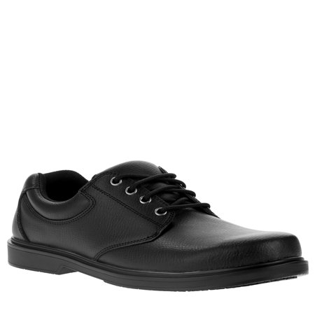 Tredsafe Men's Asher Slip Resistant Shoes