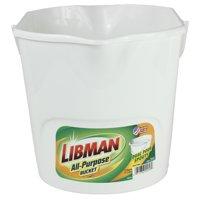 Libman All-Purpose Bucket