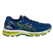 2027edf59375 Asics Gel-Nimbus 19 Running Shoe - Mens