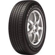 Goodyear Viva 3 All Season Tire 195 70r14 91t Walmart Com