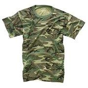 e3e4898cd75 Woodland Camo Shirts