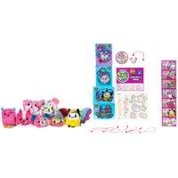 Pikmi Pops Style Mega Pack, Marshmallow