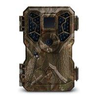 Stealth Cam PX36NG Camo NO GLO Infrared Digital Trail Game Camera 8MP - PX36NG