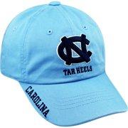 100% authentic 527a5 0cf41 NCAA Men s UNC Tar Heels Home Cap