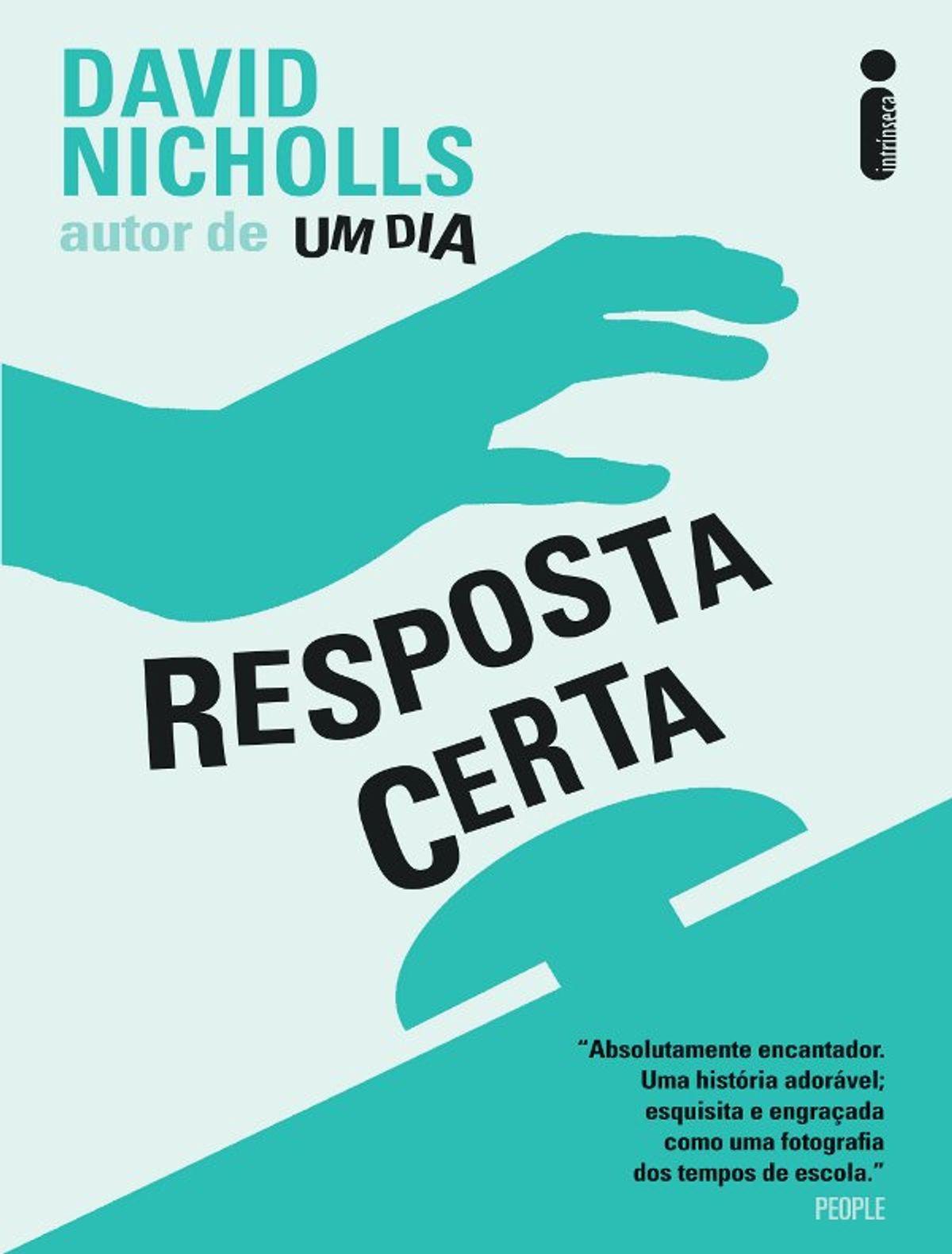 Nicholls gratis giorno pdf david un