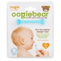 Oogiebear Infant Ear & Nose Cleaner