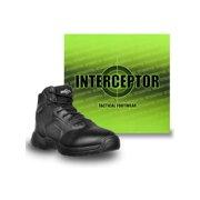 0ac5394d4c37 Interceptor Men s Canton Waterproof Work Boots