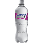 Propel Water, Berry, 16.9 Fl Oz, 12 Count