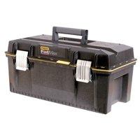 STANLEY FatMax 023001W 23-Inch Structural Foam Tool Box