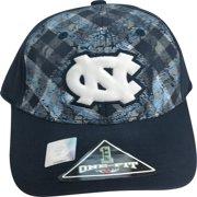 watch d2909 4d3dc NCAA North Carolina UNC