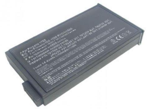 Compaq Evo N800 Business (Battery for Compaq Evo N800 Series)