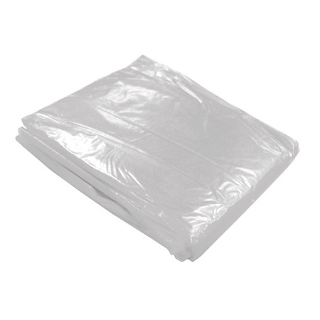 Ultimate Survival Technologies Emergency Poncho Clear](Clear Ponchos)