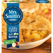 Mrs. Smith's® Original Flaky Crust Apple Pie 37 oz. Box