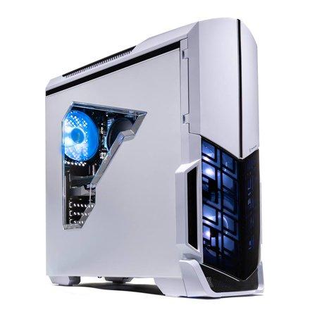 Skytech  RTX 2060 Version  Archangel Elite Gaming Computer Desktop PC AMD  Ryzen 5 2600 1f68996992a1