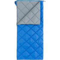Ozark Trail Quilted 40 Degree Synthetic Sleeping Bag