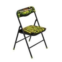 Nickelodeon Ninja Turtles Folding Chair