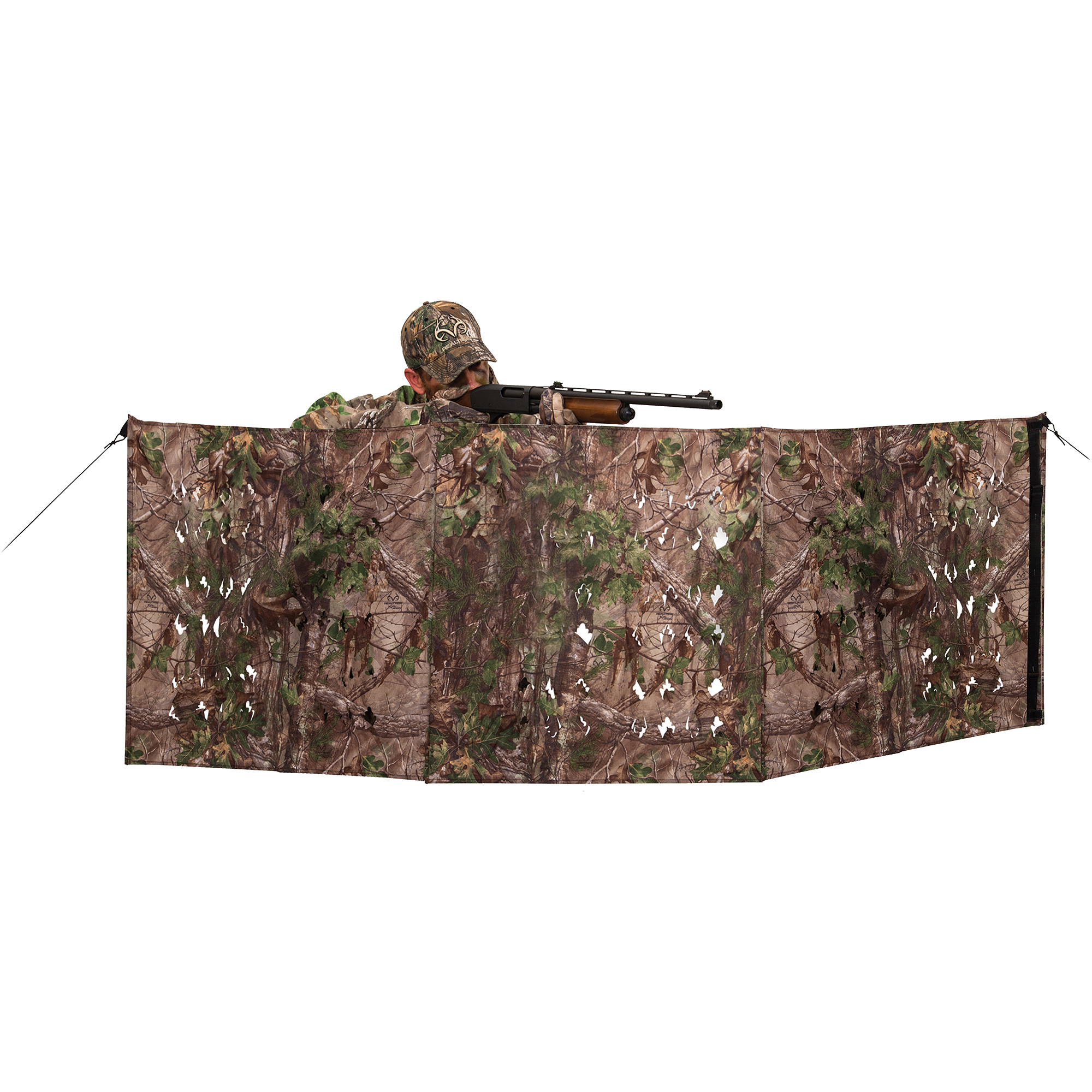 ground blinds u0026 accessories