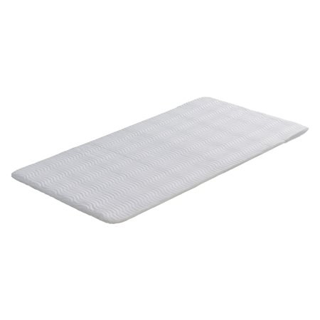 Bunkie Board Mattress (Signature Sleep Ultra Steel Bunkie Board/Box Spring Replacement )