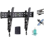 wall mounts for 32 tv onn for 32 to 70 tvs tilting tv wall mount 8