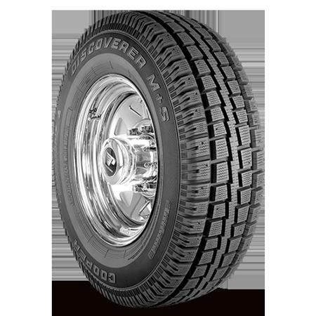 Cooper Discoverer M S 235 75r15 105s Tire Walmart Com