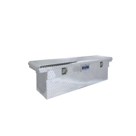 Better Built 70 Crown Series Low Profile Crossover Truck Tool Box Walmart 9a9f1fe4521