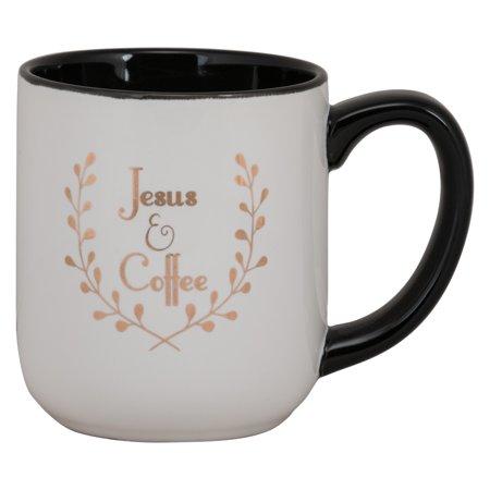 Beauty Large Mug (17.5