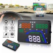 GPS Boat Speedometers
