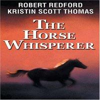 The Horse Whisperer (DVD)