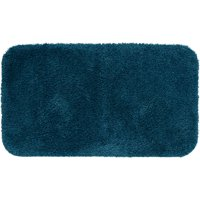 Mainstays Performance Nylon Bath Rug, 1 Each