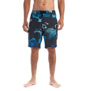 9e328c8608 Alpine Swiss Mens Swim Shorts Beach Trunks Surf Quick Dry Boardshorts  Swimwear