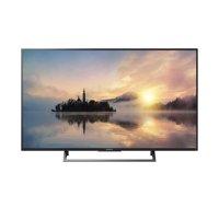 "Sony 43"" Class 4K(2160P) Smart LED TV (KD43X720E)"