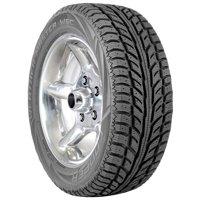 Snow Tires And Winter Tires Walmart Com