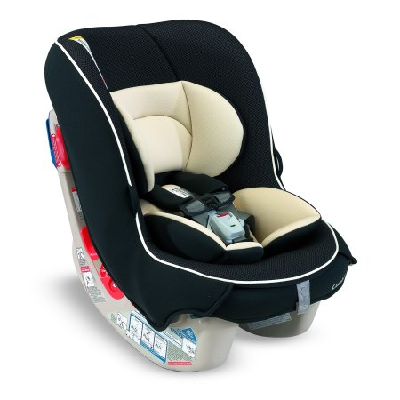 Combi Coccoro Convertible Car Seat, Choose Your Color