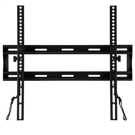 ONN Medium Tilting TV Wall Mount For 32