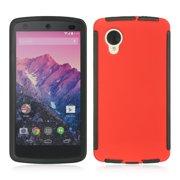 finest selection df560 3d939 Nexus 5 Cases