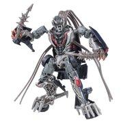 Transformers Studio Series 03 Deluxe Crowbar