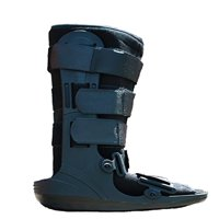 Cam Walker Fracture Boot Walk Cast Ankle Sprain (Small)
