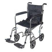 Ultralight Wheelchairs