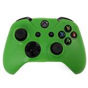Xbox One Steering Wheels